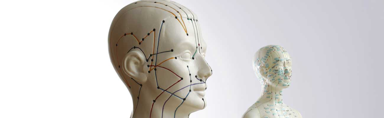 Acupuncture in Wokingham